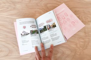 Co_Housing_Cover
