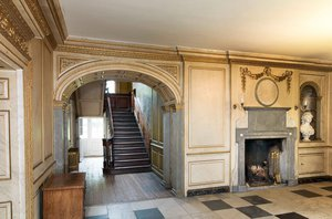 rainham-hall-gf1-1-011.jpg